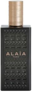 Alaïa Paris Alaïa Parfumovaná voda pre ženy 100 ml