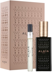 Alaïa Paris Alaïa Gift Set II.