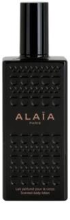 Alaïa Paris Alaïa Körperlotion für Damen 200 ml