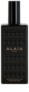 Alaïa Paris Alaïa Body Lotion for Women 200 ml