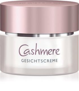 Alcina Cashmere luxusní péče o pleť v zimním období
