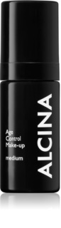 Alcina Age Control Smoothing Foundation for Youthful Look