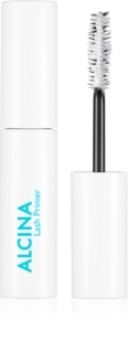 Alcina Summer Breeze Lash Primer baza pod tusz do rzęs