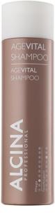 Alcina AgeVital șampon pentru par vopsit