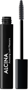 Alcina Decorative Amazing Lash Verlengende Mascara