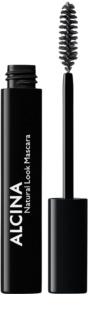 Alcina Decorative Natural Look mascara pentru un look natural