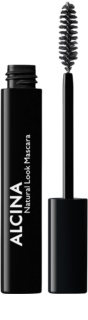 Alcina Decorative Natural Look Mascara for Natural Look