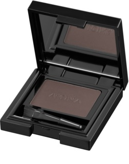 Alcina Decorative Perfect Eyebrow Powder Eyeshadow For Eyebrows
