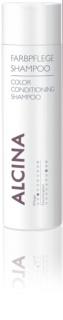 Alcina Special Care шампунь для фарбованого волосся