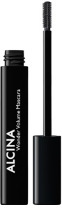 Alcina Decorative Wonder Volume Mascara für mehr Volumen