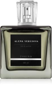 Alena Šeredová Torino eau de parfum para hombre