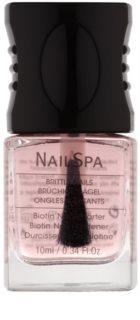 Alessandro NailSpa smalto per unghie rinforzante con biotina