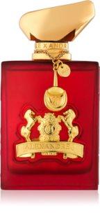 Alexandre.J Oscent Rouge eau de parfum unissexo 100 ml