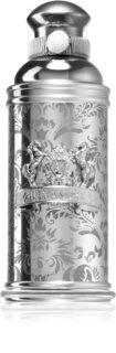 Alexandre.J The Collector: Silver Ombre parfumska voda uniseks 100 ml
