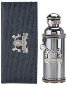 Alexandre.J The Collector: Argentic Eau de Parfum unissexo 100 ml
