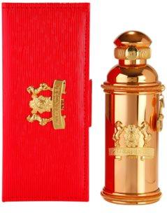 Alexandre.J The Collector: Golden Oud Eau de Parfum unisex 100 ml