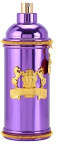 Alexandre.J The Collector: Iris Violet парфумована вода тестер для жінок 100 мл