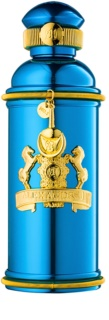 Alexandre.J The Collector: Mandarine Sultane Parfumovaná voda unisex 100 ml