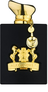 Alexandre.J Oscent Black парфумована вода унісекс 100 мл