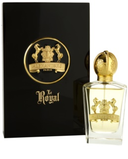Alexandre.J Le Royal Eau de Parfum for Men 60 ml