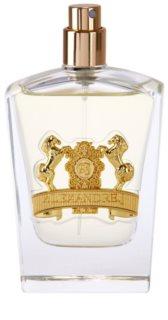 Alexandre.J Le Royal eau de parfum teszter férfiaknak 60 ml