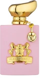 Alexandre.J Oscent Pink Eau de Parfum para mulheres 100 ml