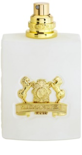 Alexandre.J Oscent White eau de parfum teszter férfiaknak 100 ml