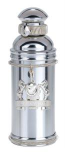 Alexandre.J The Collector: Silver Ombre Parfumovaná voda tester unisex 100 ml