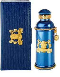 Alexandre.J The Collector: Zafeer Oud Vanille eau de parfum mixte 100 ml