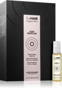 Alfaparf Milano The Hair Supporters Scalp Protector zaštitni serum prije bojanja