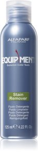 Alfaparf Milano Equipment Color Remover From The Scalp