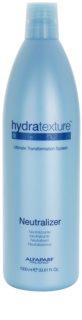 Alfaparf Milano Hydratexture Продукт за неутрализиране и обновяване текстурата на косата