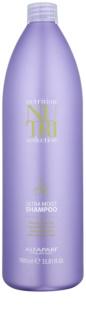 Alfaparf Milano Nutriseduction šampon pro suché a poškozené vlasy