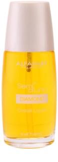 Alfaparf Milano Semi di Lino Diamond Illuminating Brightening Serum for Glossy Hair