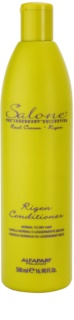 Alfaparf Milano Salone Conditioner For Normal To Dry Hair