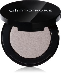 Alima Pure Eyes sombras