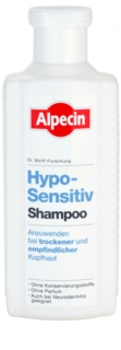 Alpecin Hypo - Sensitiv sampon pentru scalp sensibil si uscat