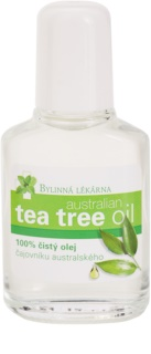 Altermed Australian Tea Tree Oil óleo suavizante