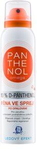 Altermed Panthenol Omega Sprühschaum mit kühlender Wirkung
