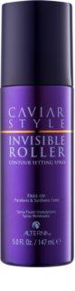 Alterna Caviar Style spray termo  activ pentru definire si modelare