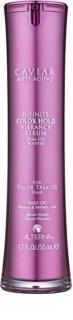 Alterna Caviar Infinite Color Hold Erneuerndes und schützendes Serum für gefärbtes Haar