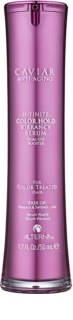 Alterna Caviar Infinite Color Hold Rejuvenating and Protective Serum For Colored Hair