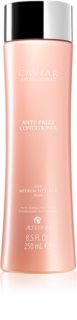 Alterna Caviar Anti-Aging Conditioner for Normal to Thick Hair To Treat Frizz