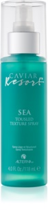 Alterna Caviar Resort spray para cabello efecto ondas surferas