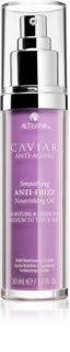 Alterna Caviar Anti-Aging Smoothing Anti-Frizz hranjivo ulje za kosu