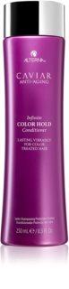Alterna Caviar Anti-Aging Infinite Color Hold ενυδατικό μαλακτικό για βαμμένα μαλλιά