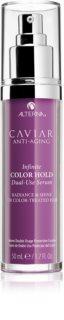 Alterna Caviar Anti-Aging Infinite Color Hold sérum pro lesk a hebkost vlasů