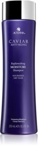 Alterna Caviar Anti-Aging Moisturizing Shampoo For Dry Hair
