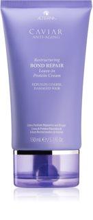 Alterna Caviar Anti-Aging Restructuring Bond Repair soin à la protéine pour cheveux abîmés