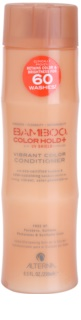 Alterna Bamboo Color Hold+ Conditioner For Color Protection